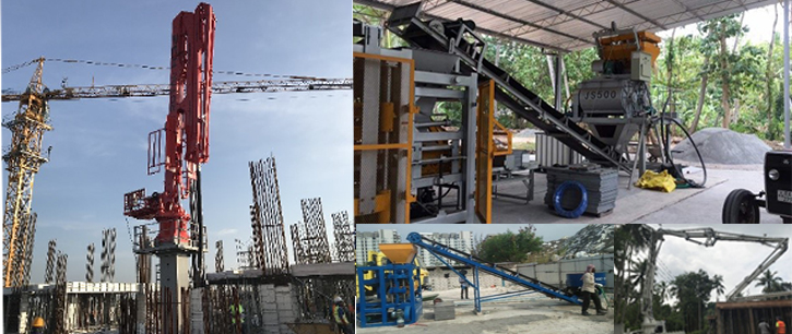 construction-machinery-solutions.jpg